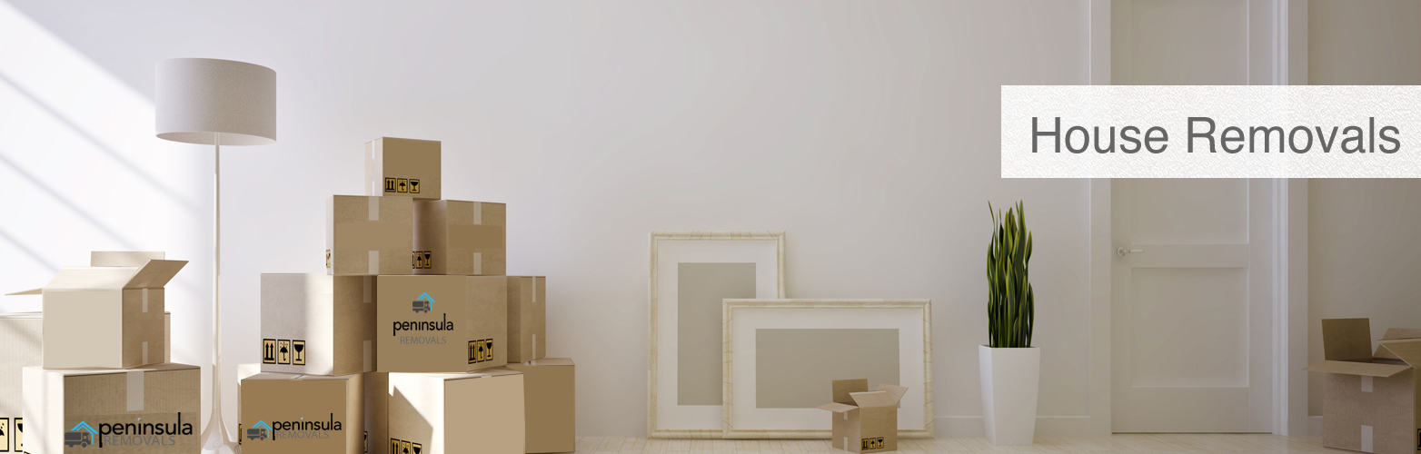 House and flat removals